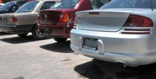 Aduanas lanzará nuevas reglas para importar autos usados