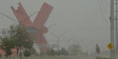 Relacionada proteccio n civil emite alerta naranja por viento de hasta 85 km h