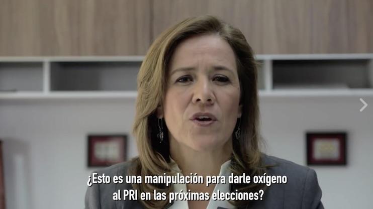 Margaritazavala1