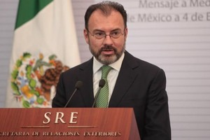 Slider sre videgaray