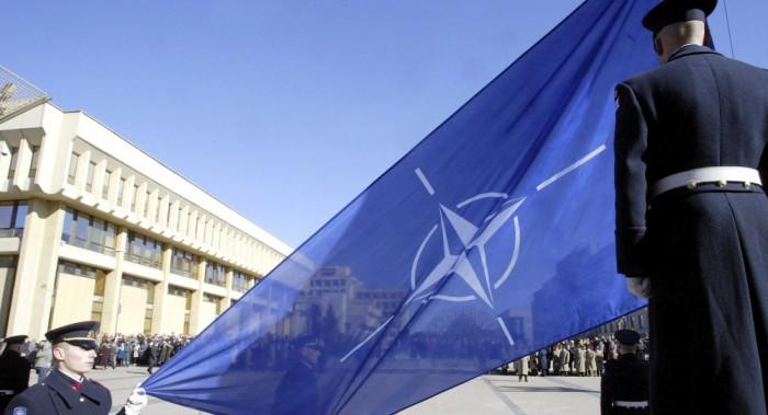 Parlamento de Montenegro aprueba entrada del país en la OTAN