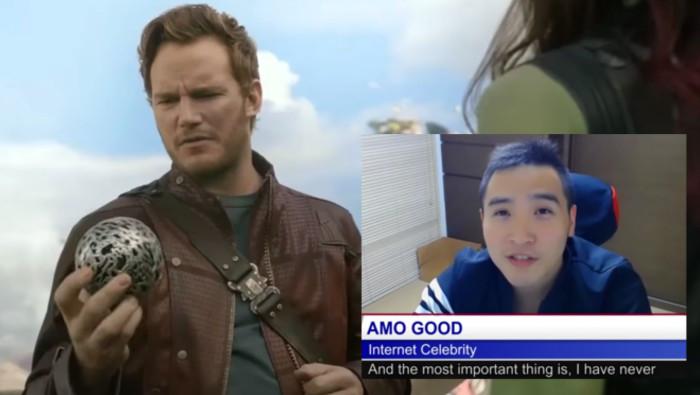 Amogood videos youtube
