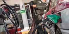 Relacionada gasolina baja 1200x600