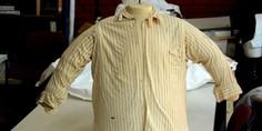 Relacionada camisavilla