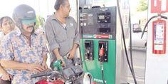 Relacionada aumento de gasolina.jpg 594723958