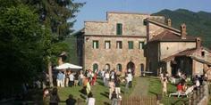 Relacionada castello bonetti view3