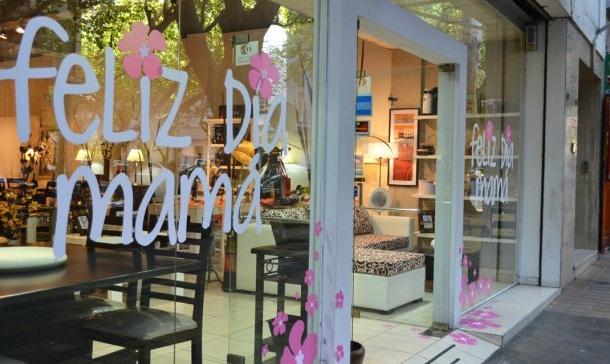 Genera poca expectativa Día de las Madres en Ciudad Victoria
