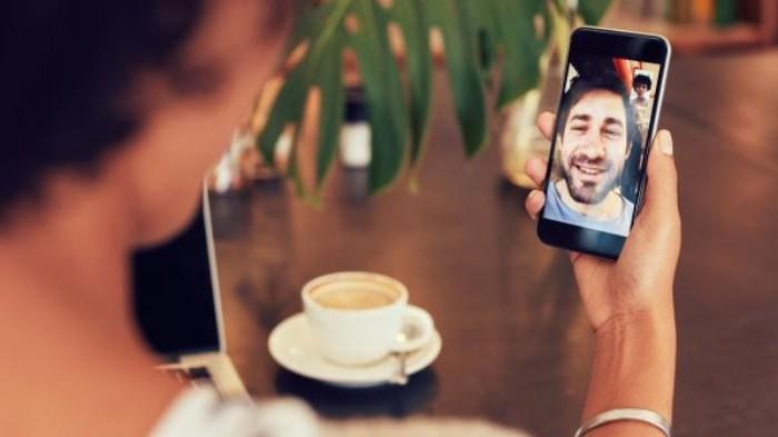 WhatsApp: servicio de mensajería instantánea bate nuevo récord en videollamadas al día