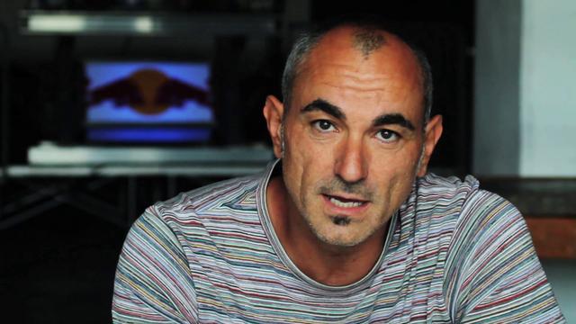 Murió en España el DJ italiano Robert Miles, autor de