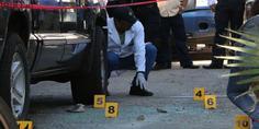 Relacionada forenses