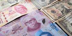 Relacionada aumento re cord en utilidades de bancos gracias a las tasas de intere s