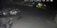 Relacionada video militares ejecutan a civil con tiro de gracia en puebla