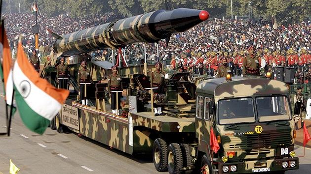 D nde empezar a el conflicto nuclear no ser a en corea tiempo - Tiempo en pakistan ...