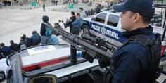 Relacionada policiaestatalunica