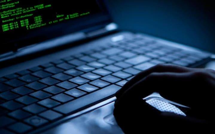 Alerta en el mundo por el mayor ciberataque de la historia