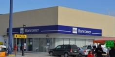 Relacionada banco bancomer