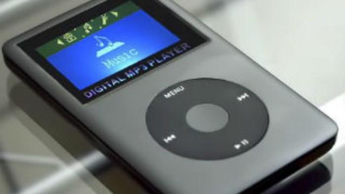 Adiós al formato MP3 — Oficial