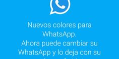 Relacionada whatsapp colors 830x500
