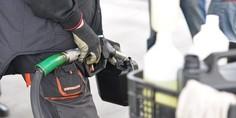 Relacionada gasolina 640x400