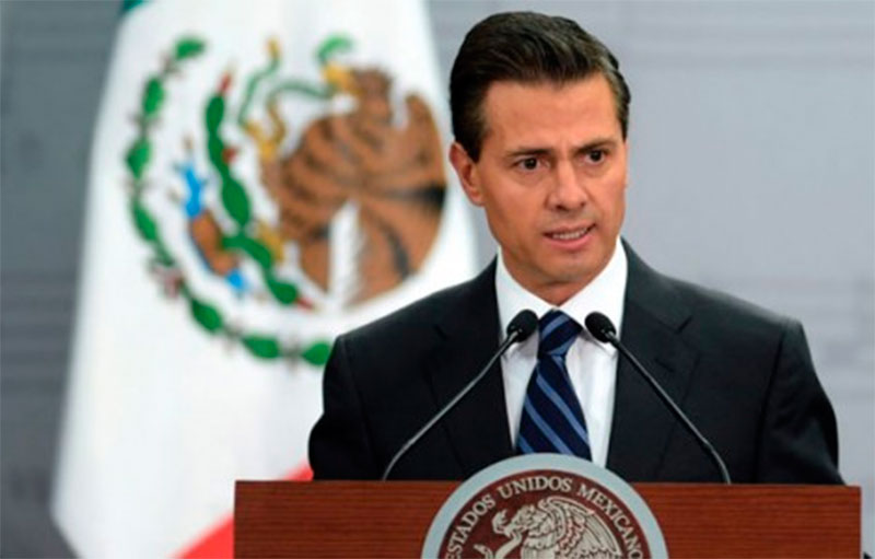 México no aceptará aranceles ni cupos en TLCAN: Videgaray
