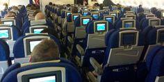 Relacionada avion tendemos elegir asientos izquierda tinima20130813 0640 18