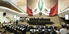 Relacionada oficial  yucata n deja sin fuero a los funcionarios gubernamentales