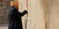 Relacionada trump muro de los lamentos sf 6