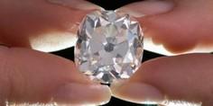Relacionada diamante