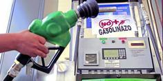 Relacionada 1 gasolina 39233237