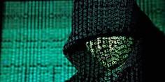 Relacionada malware tech