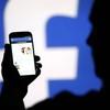 Thumb facebook
