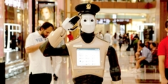 Relacionada 1705 reem el primer robot policia de dubai 620x350