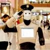 Thumb 1705 reem el primer robot policia de dubai 620x350