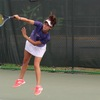 Thumb tenis 2 on