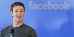 Relacionada mark zuckerberg por fin termino  la universidad y se graduo  de harvard