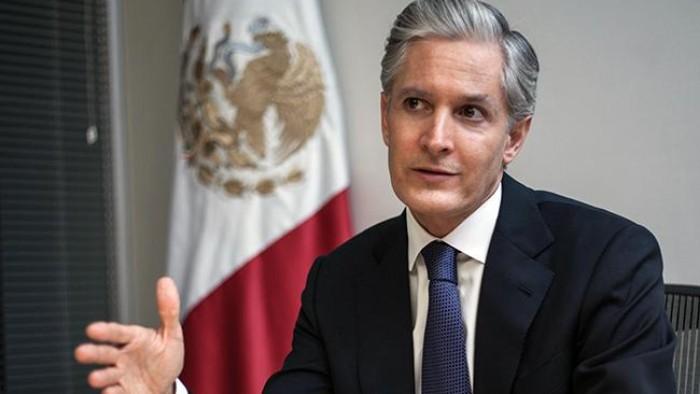 Cierra Delfina Gómez campaña en Texcoco