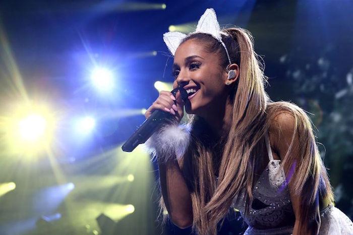 Concierto Ariana Grande: Salman Abedi, el presunto terrorista de ISIS