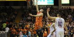 Relacionada basquet finales doradossoles2