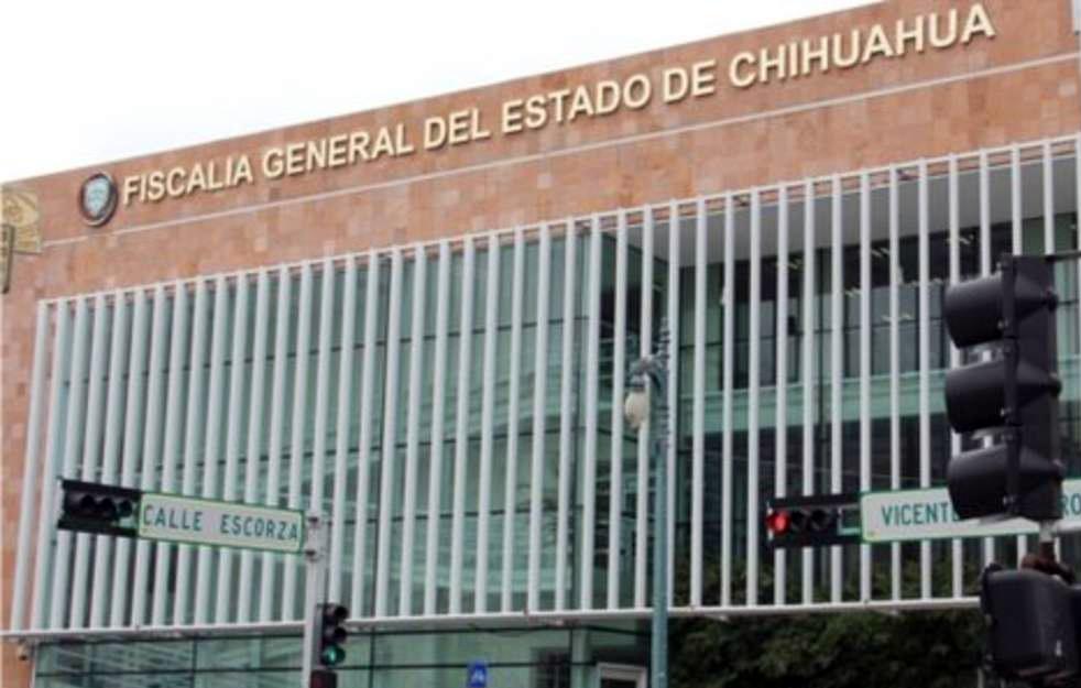 Investigan desvío de 360 mdp de arcas del gobierno de Chihuahua
