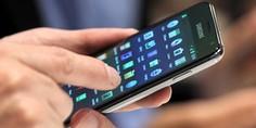 Relacionada smartphone