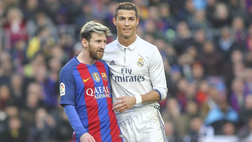 Cristiano Ronaldo, el Jugador Más Valioso en final de