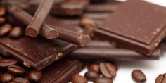 Relacionada chocolate