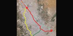 Relacionada mapa1