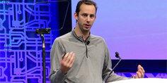 Relacionada despidio  uber a experto en vehi culos auto nomos por robo de informacio n