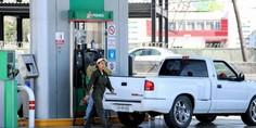 Relacionada en medio del desabasto de combustible se incrementa precio de la gasolina 770x470