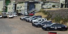 Relacionada policias chihuahua traslado madera1 18 de febrero