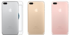 Relacionada iphone