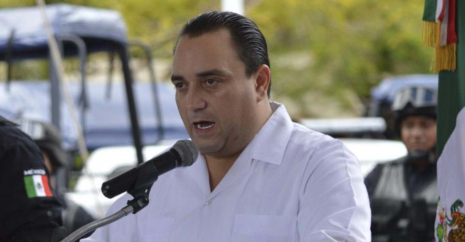 Policia cancun 2 e1487964511366 960x500