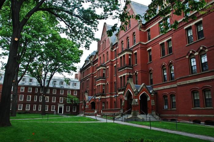 Fuera de Harvard 10 alumnos ¡por memes vs mexicanos!