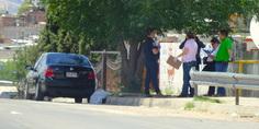 Relacionada ejecutado 9 junio2